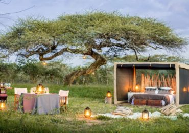 Luxury-Travel-Experiences-Bespoke-Safari-Beach-Unique-Adventure
