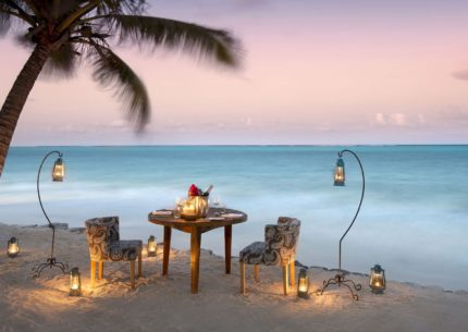Honeymoon-Zanzibar-Safari-Romantic-Tanzania-Kenya-Beach-Vacation
