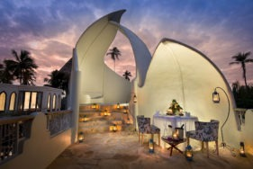 Luxury-African-Safaris-and-Beach-Holidays-by–Wito-Africa-Safaris