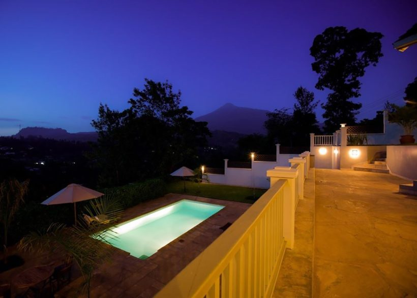 Machweo-Retreat-Arusha-Pool-Wito-Africa