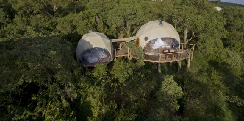The-highlands-arial-view-family-dome