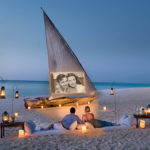 Luxury-African-Safaris-and-Beach-Holidays-by--Wito-Africa-Safaris