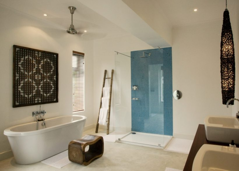 shower-The-Oysterbay-Wito-Africa-Safaris
