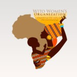 AfricanWoman_child-1