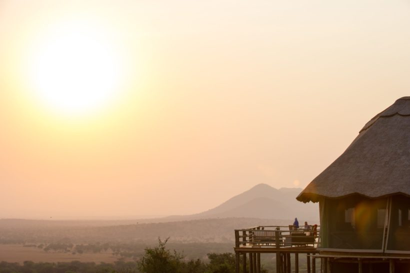 small-group-guided-safari-by-Wito-Africa-Safaris