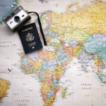 How-to-Apply-for-Tanzania-Visa-Online-On-Arrival