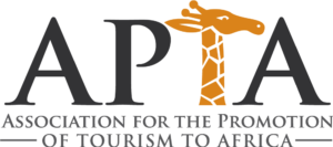 Association for the Promotion of Tourism