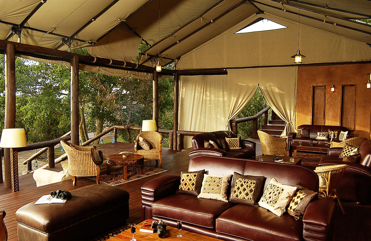 Elewana-Serengeti-Migration-Camp-lounge-Serengeti-Wito-Africa-Safaris