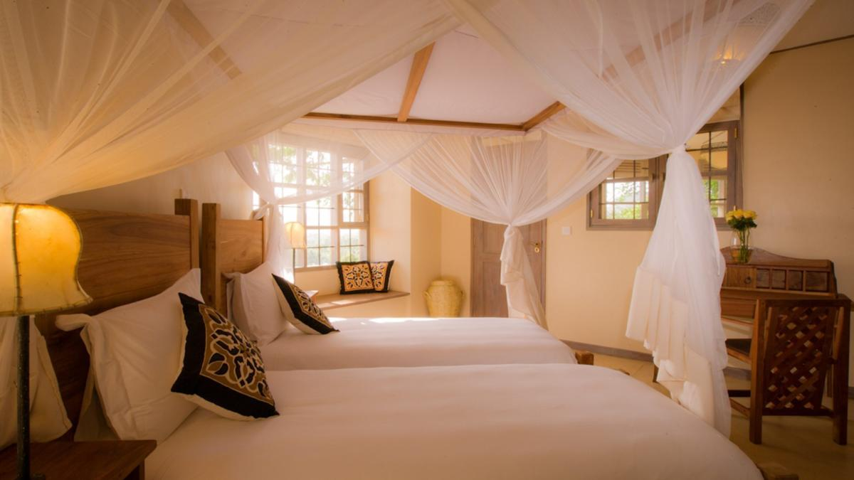 Guest-Room-Machweo-Wellness-Retreat