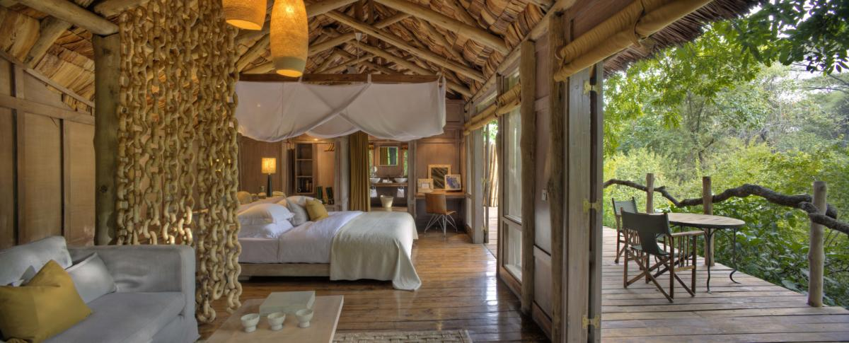 Guest-Room-Manyara Tree Lodge 2014-1.1