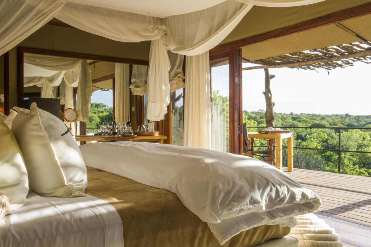 Legendary-Mwiba-Lodge-Serengeti-Wito-Africa-Safaris-Tanzania