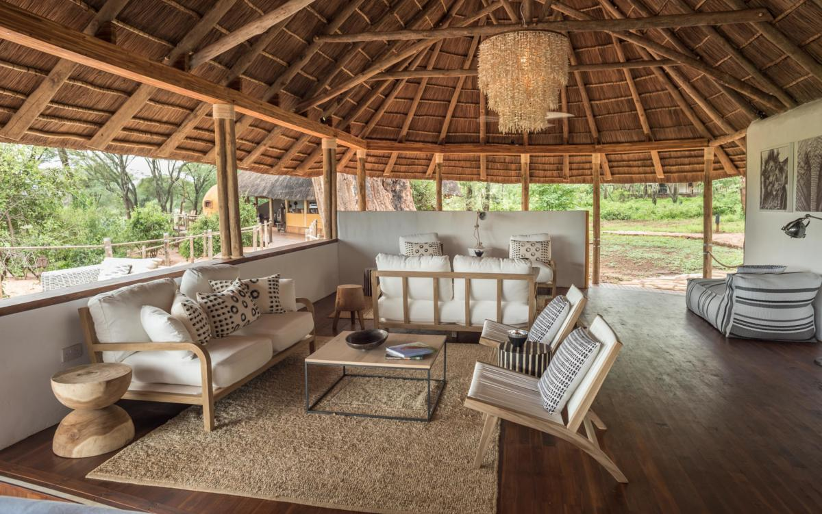 Sanctuary-Swala-lounge-Tarangire-Wito-Africa-Safaris