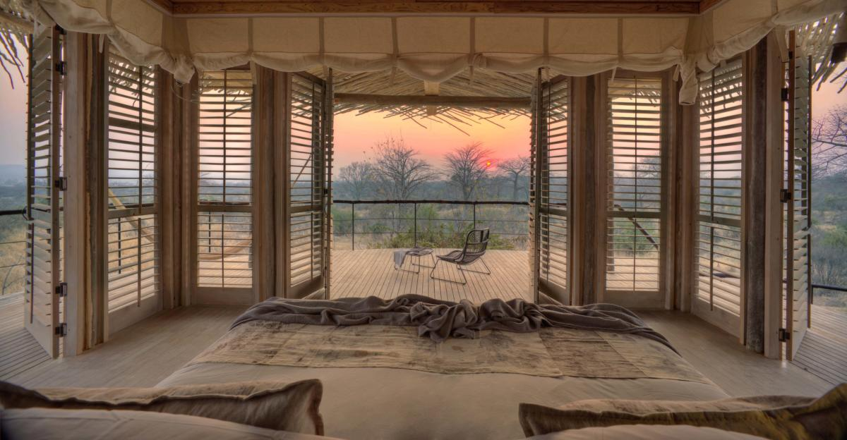 Sunset-from-room-Jabali-Ruaha-NP-Wito-Africa-Safaris