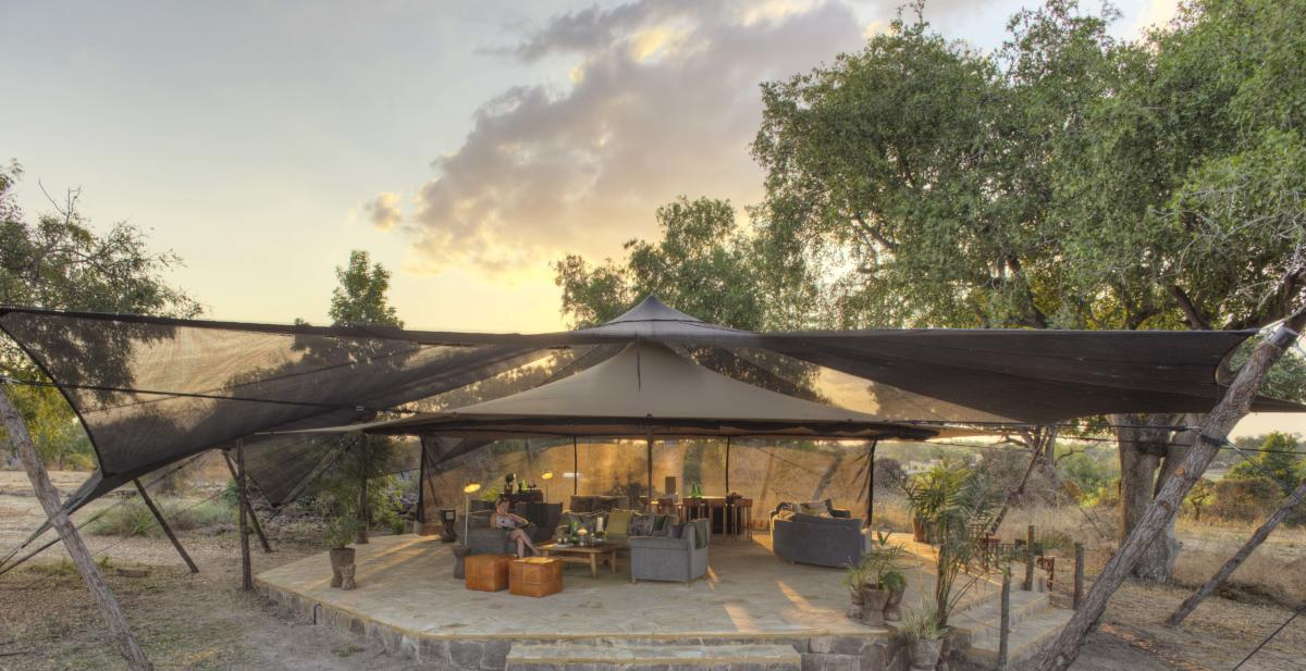 The-Loung-and-Bar-area-Roho-Selous-Game-Viewing-Wito-Africa-Safaris
