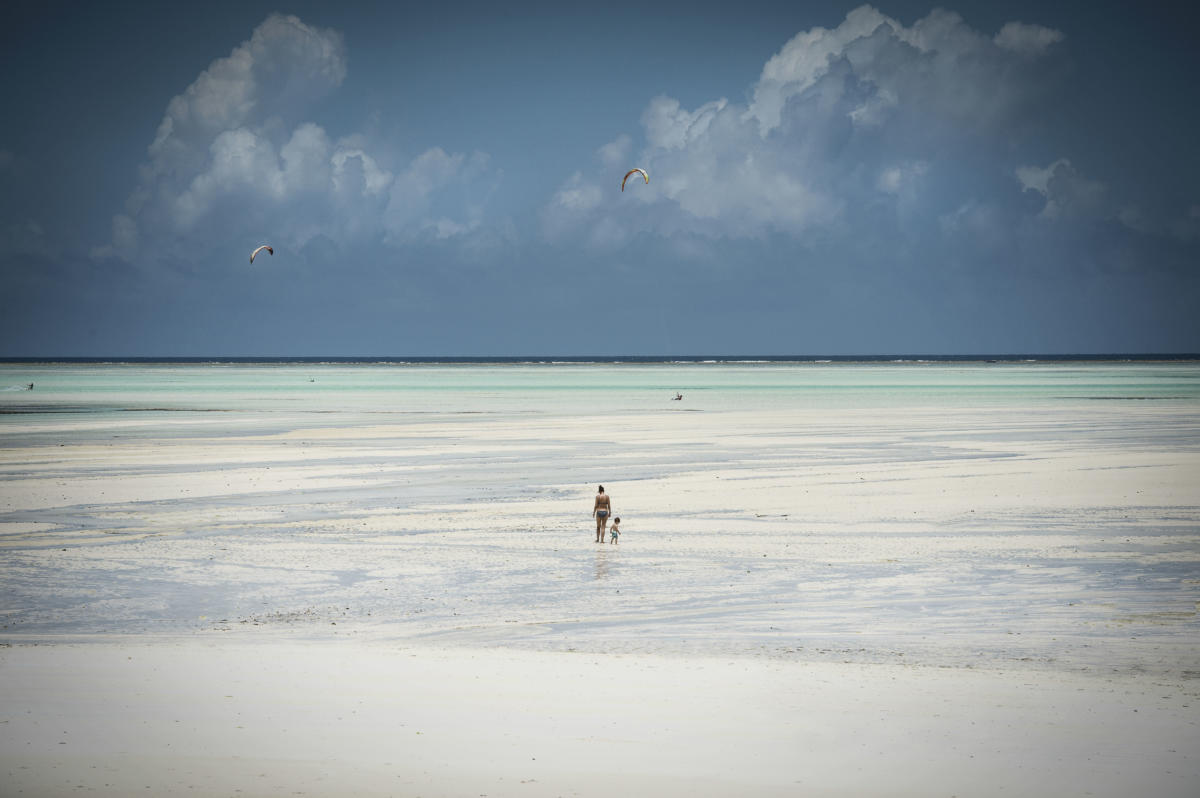 beach---White-Sand-Luxury-Villas-Spa-Zanzibar-Wito-Africa-Safaris