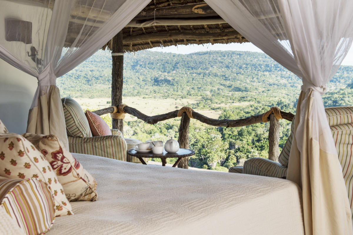 bedroom-baley--Beho-Beho-Camp-Selous-Game-Viewing-Wito-Africa-Safaris