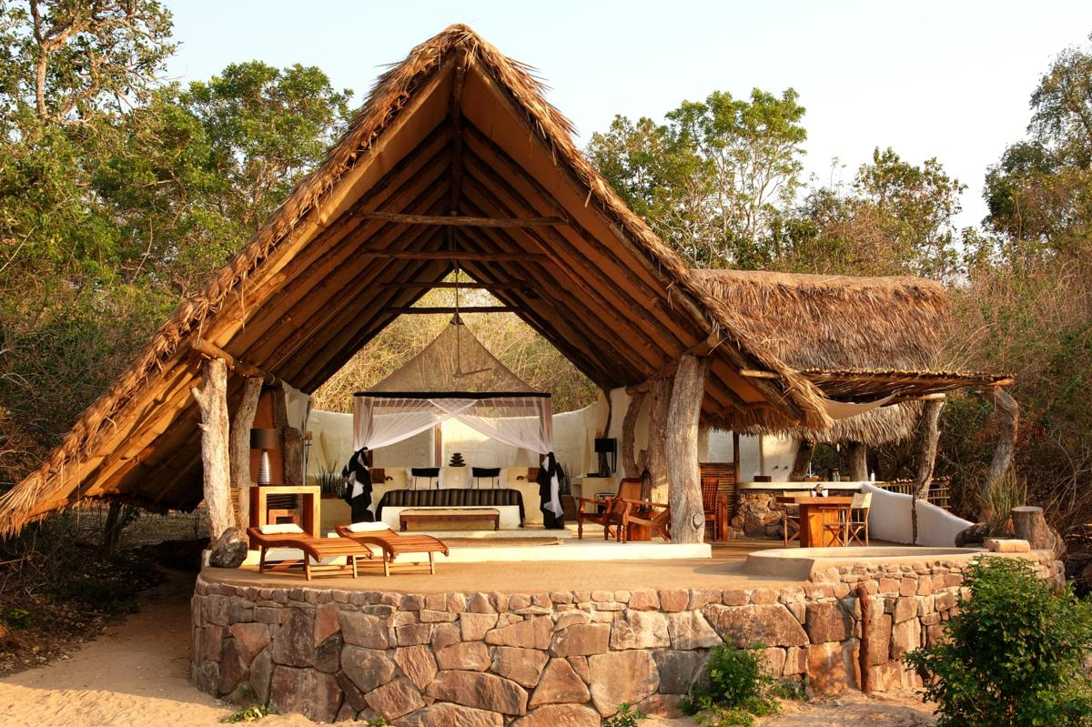 exterior-suite--Kiba-Point-Selous-Game-Viewing-Wito-Africa-Safaris