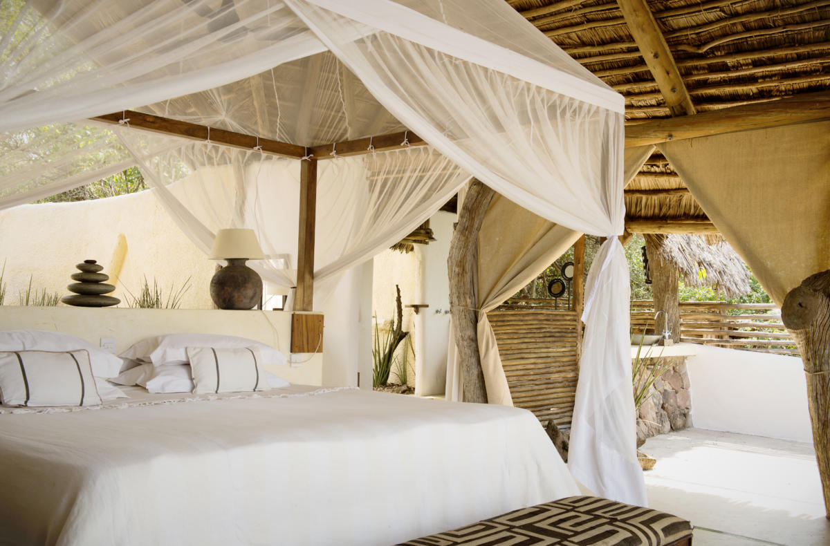 guest-suite-Kiba-Point-Selous-Game-Viewing-Wito-Africa-Safaris