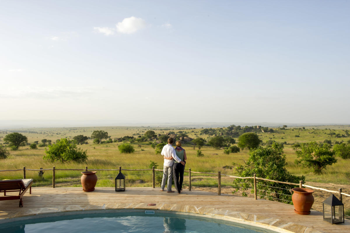 honeymoon-Nomad-Mkombes-House-Serengeti-Wito-Africa-Safaris-Tanzania