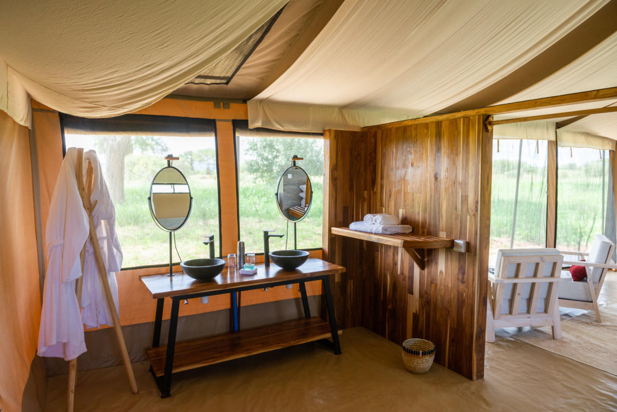 Tarangire-National-Park-by-Wito-Africa