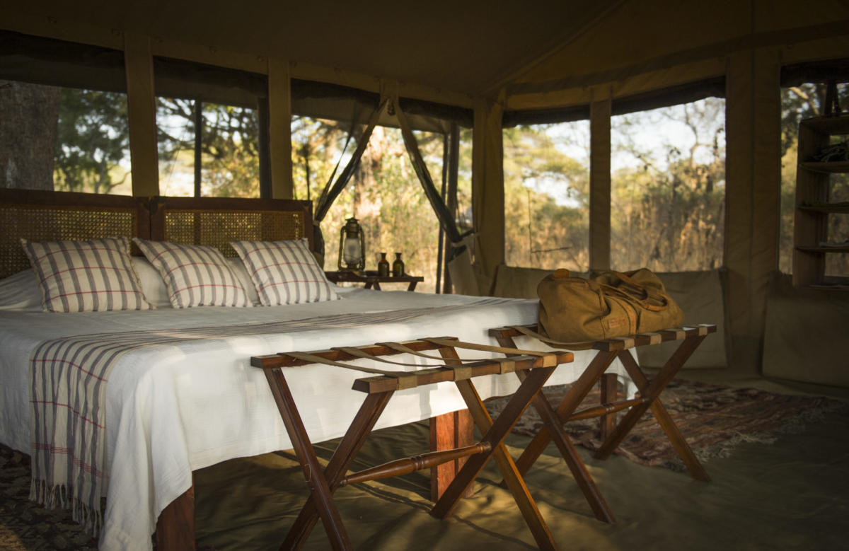 en-suite-tent---Chada-Kataviplaces-to-stay-in-Katavi-National-Park-