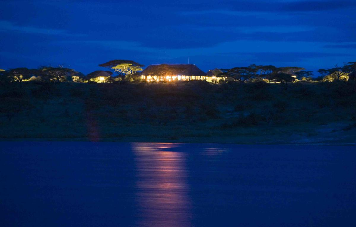 lake-masek-Lake-Masek-Tented-Lodge (1)