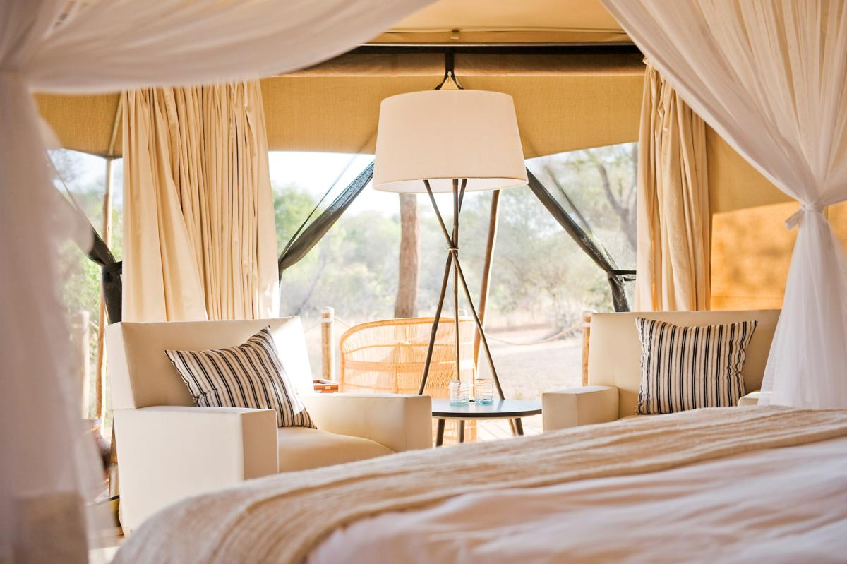 luxury-lodge-Tanzania-Swala-Tarangire-Wito-Africa-Safaris