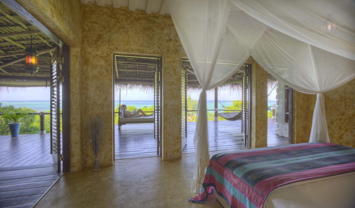 matemwe-retreat-room-view-Zanzibar-Wito-Africa-Safaris