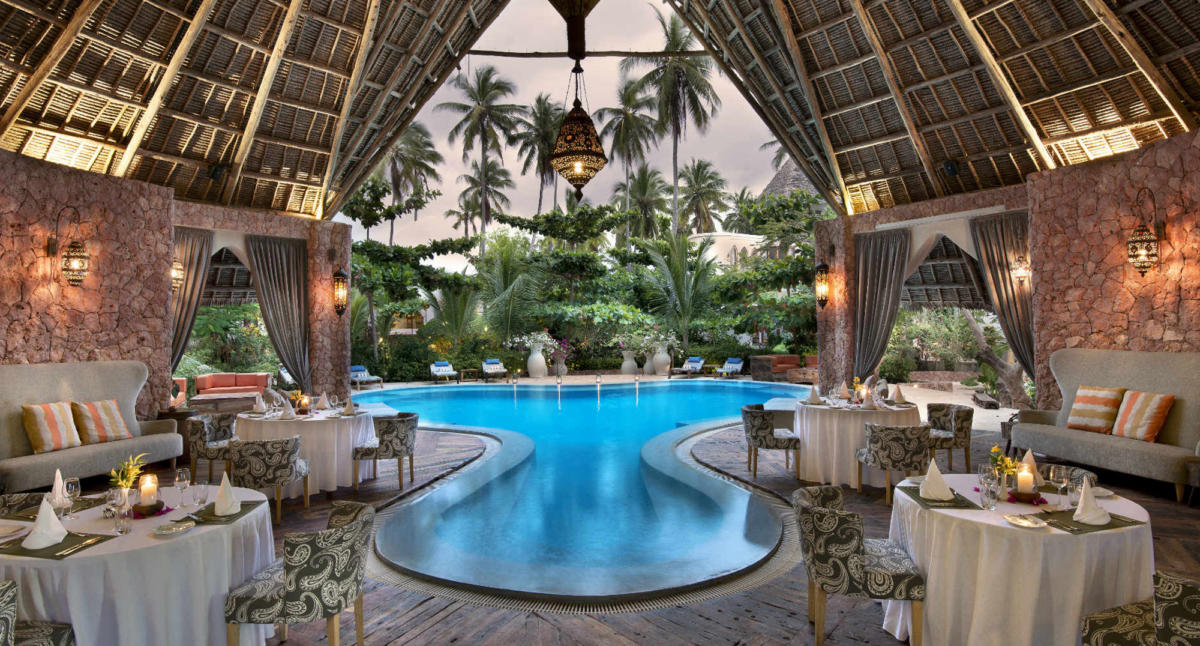pool-Xanadu-Villas-and-Retreat-Zanzibar-Wito-Africa-Safaris