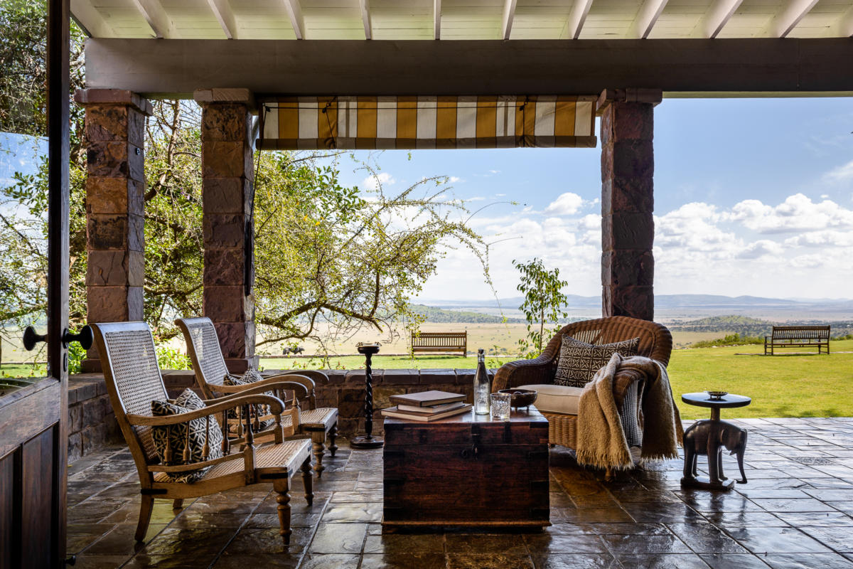 porch--SASAKWA-LODGE-Serengeti-Wito-Africa-Safaris-Tanzania