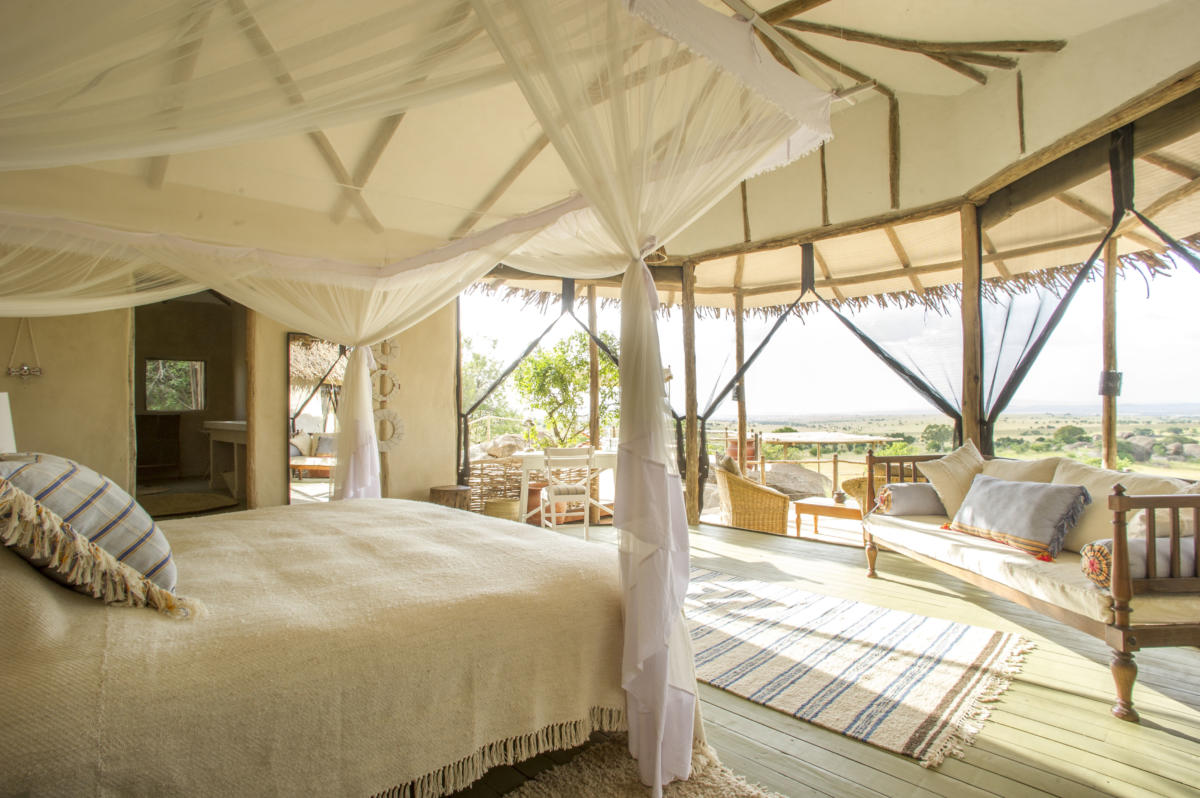 room-with-a-view-Nomad-Mkombes-House-Serengeti-Wito-Africa-Safaris-Tanzania
