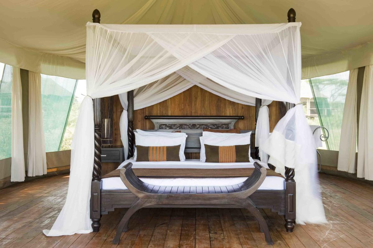 tented-suite-Lake-Masek-Tented-Lodge (1)