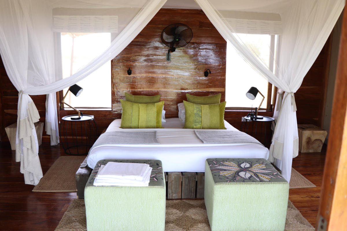 tented-suite -Sayari-Camp-Serengeti-Wito-Africa-Safaris