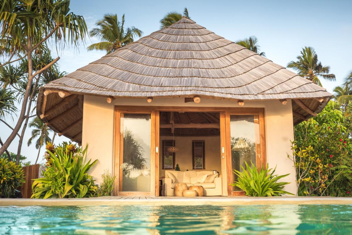 villa-by-the-pool--White-Sand-Luxury-Villas-Spa-Zanzibar-Wito-Africa-Safaris